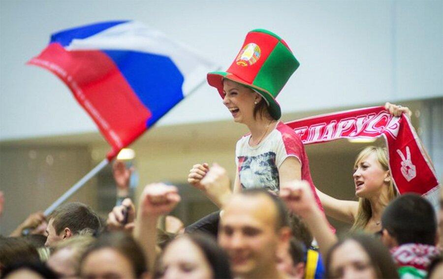 Пророссийские силы в Белоруссии ждут тяжелые времена