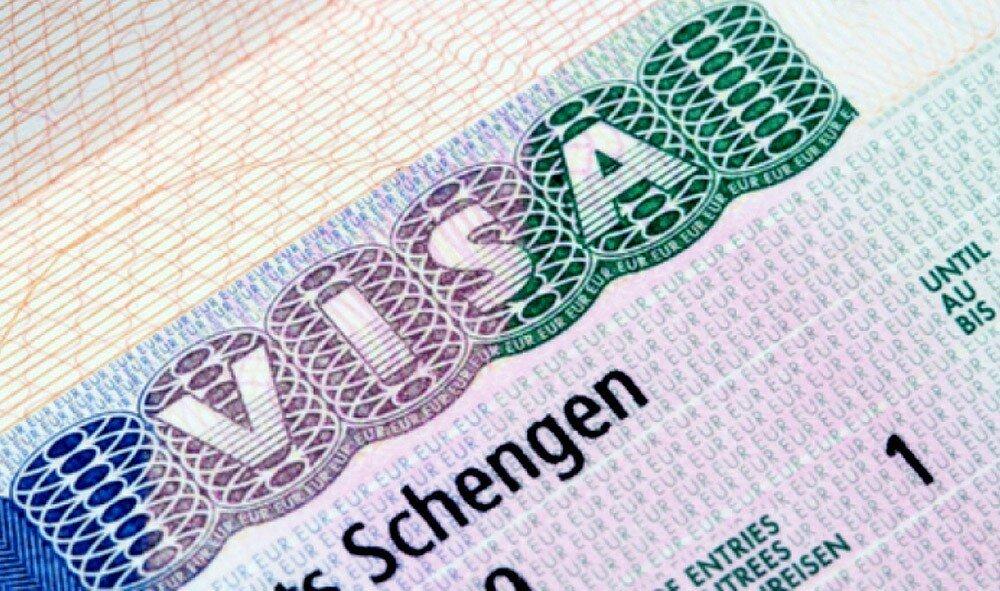 Image result for шенген