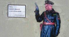 Политический кризис в Беларуси. Все еще только начинается
