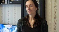 «Жертв домашнего насилия обвиняют в том, что они сами провоцируют мужей»