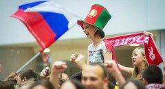 Пророссийские настроения в Беларуси: мифы и цифры