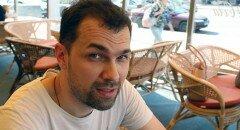 Дмитрий Безкоровайный: «В нынешнем виде Experty.by обижают всех»