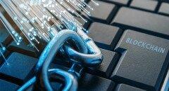 Философия блокчейна: цифровая демократия или репрессивная децентрализация?