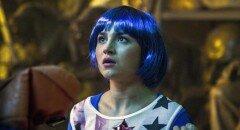 Преждевременная номинация. Почему выдвижение «Хрусталя» на «Оскар» может оказаться фальстартом