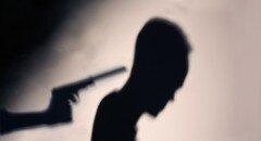 Убийство «именем Республики». Почему Беларусь должна отменить смертную казнь