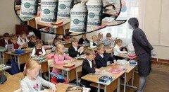 Детский сад какой-то! Почему поборы с родителей не прекратятся
