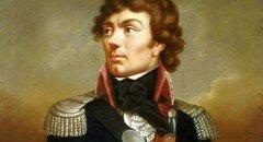 Гражданин мира, сын Беларуси. Зачем Беларусь и Польша догоняют 19-й век
