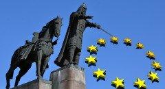 Чем обернулась Евроинтеграция для Прибалтики