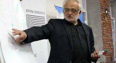 «Причастных попросили помолчать». Блеск и нищета беларусских public relations