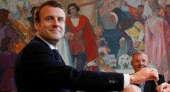 Макроном по ЛёПэн. Почему стоит следить за выборами во Франции