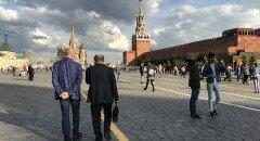 Империя. Зла. Как Москва стала ненужной для беларуса