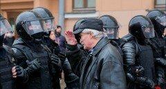 Закон или справедливость. Почему беларусы перестают верить власти