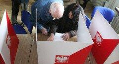 PiSова победа. Что означает новый политический расклад в Польше