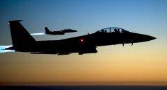 Ракетный удар по Сирии. Приведет ли он к Третьей мировой войне