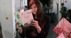«Бедность — не беда». Топ-5 самых денежных литературных премий Беларуси
