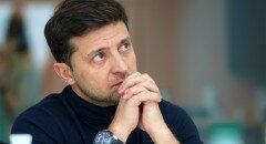 Три сценария. Что будет с Украиной при президенте Зеленском