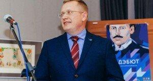 «Бізнэс працуе не на лозунгах, а на капітале». Як прадпрымальник з Расіі зарабляе на «беларушчыне»