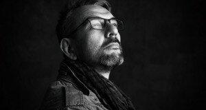 Сергей Михаленко: «Беларусским авторам стоит быть поскромнее»