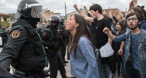 Референдум в Каталонии. Что будет дальше