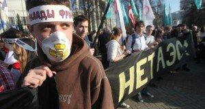 Чарнобыльскі шлях: 27 гадоў унутры сябе