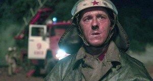 «Чернобыль». Археология национального ужаса