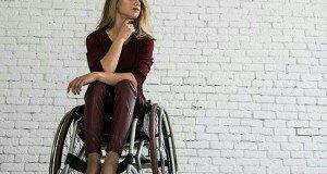 Барная сегрегация. Как и почему людям на колясках отказывают в обслуживании