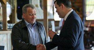 Вакульчиком по бизнесу. Почему в Беларуси сажают миллионеров