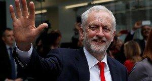 Горе тори. Почему сторонники Брексита провалились на выборах