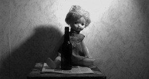 Созависимость. «Я ушла от мужа-алкоголика, но счастливее не стала»