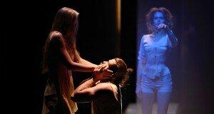 Шекспир на сцене Купаловского: фэнтэзи получилось. А что еще?