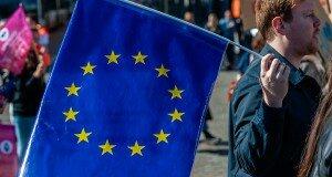 Выборы в Европе. Выиграли ли популисты и что ожидает Евросоюз