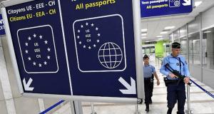 Новая нормальность. Когда Евросоюз откроет границы и что будет со въездом беларусов