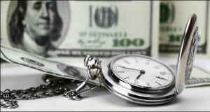Шок и трепет. Как внешний долг может обвалить нашу экономику
