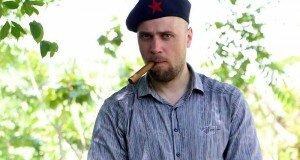 Цените украинцев! Чем Киев отличается от Минска