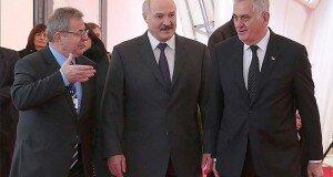 Картельные инвестиции. Как сербские братья стали главными иностранцами в беларусской стройке