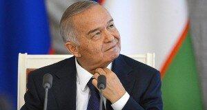 Наполовину мертв. Какой Узбекистан оставляет после себя Ислам Каримов