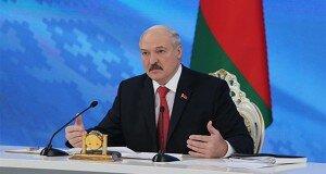 Разнос России с президентом. Как Лукашенко выпорол Кремль и что теперь будет
