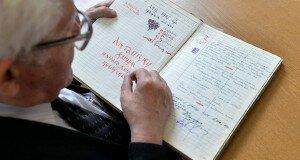 Не Алексіевіч адзінай. 10 лепшых беларускіх нон-фікшн кніг, якія варта прачытаць