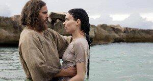 Что посмотреть в кино. Библия для феминисток и Гоголь в отключке