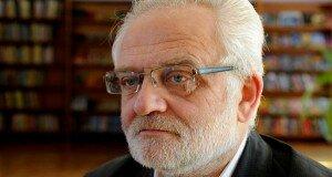"""Владимир Мацкевич: «Стратегия """"Мы один народ"""" сейчас актуальна как никогда»"""