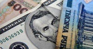 Долги без развития. Беларусь продолжает проедать кредиты