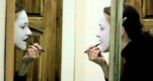 Кино про «непохожих». Отнестись к особенным как к равным