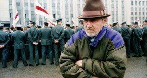 Беларусский проект «современности». Чтобы «каждый ощущал себя здесь как дома»