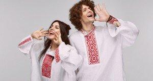 Кто победил «Евровидение»? NaviBand и практики любви