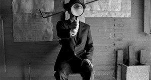Как журналисты занимаются пропагандой, а политкорректность губит свободу слова