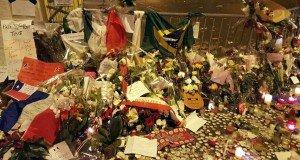 Расстрел публичной политики. Почему Европа не откажется от своих ценностей после терактов