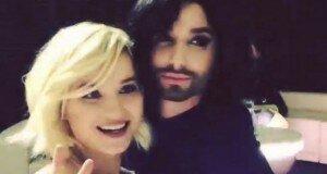 Евровидение 2015: истина в попсе
