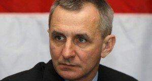 «Я готов болеть за беларусских спортсменов, которые проявляют свою гражданскую позицию»