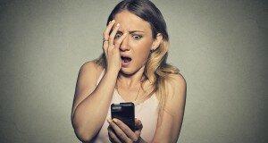 Европа без роуминга. Как не прогореть на звонках и мобильном интернете в Евросоюзе