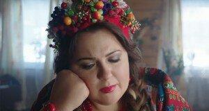 «Восьмае сакавіка». Как Сергей Шнуров продвинул беларусский язык